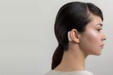 大脑也能连接设备?马斯克脑机接口设备驾临
