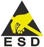 射频模块天线端的ESD该如何设计?
