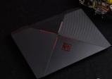 5000-9000高性能的游戏笔记本推荐