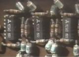 科技版偷袭珍珠港?Intel 处理器的最初设计来自于日本?