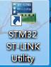 keil5+STM32F10x 使用ST-Link烧写程序;使用FlyMcu烧写程序