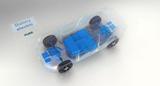 新的电池技术会让电动车不再乱爆炸吗?
