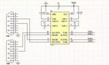 实用干货:单片机常用的电路设计模块