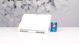 宏碁全新笔记本ConceptD 7 分析:专精级设备的起点