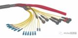 助力智能工业、5G发展,Molex 推出多款技术新品