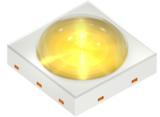借力新型封装,欧司朗最新高功率LED照亮你的夜晚