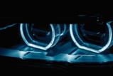 新的微透镜阵列技术如何促进汽车投影照明应用