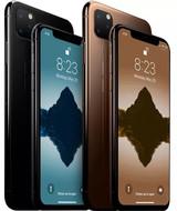 iPhone 11机型曝光,A13芯片性能强悍+Taptic Engine
