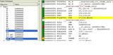 STM32经keil mdk编译产生的.map文件分析