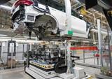 宝马为支持电动化计划将锂电池产能翻倍