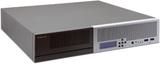 Socionext全新8K视频编码器 带来超高清视频新体验