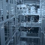 蓝牙将成为智能楼宇首选协议