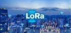 技術文章—物聯網新名詞解釋LoRa