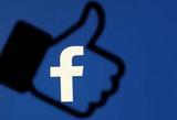 美联邦贸易委员会对Facebook展开反垄断调查