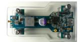 大联大诠鼎推出30W PD车规级充电应用解决方案