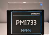 各大厂商推出 PCIe 4.0 SSD,三星这跟随其后?
