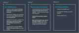 ARM DesignStart让你感到前所未有的灵活
