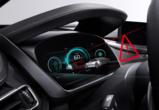 新维度:博世全力打造车载3D显示屏