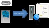 融合GDT和MOV,Bourns打造创新型过压保护器件