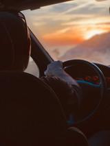 康明斯合作推无线ECU更新方案 提升车辆燃油效率