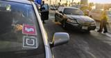 城市拥堵背后的推手竟是Uber和Lyft这些网约车公司?