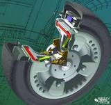 这项技术被称为纯电动车黑科技 但实施起来为何困难重重?