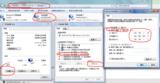 【STM32】19,TCP/IP W5500作为服务器