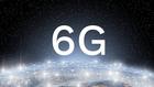 外媒:5G不算完,华为已着手研发6G技术
