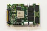 Silicon Motion推出PCIe 4.0 SSD控制器