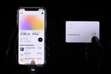 苹果Apple Card使用感受:不同消费呈现不同颜色,简单方便
