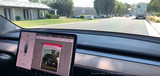 怕被人跟踪监视? 软件工程师为特斯拉汽车研发实时反监视工具