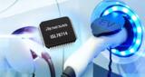 瑞萨电子新型锂电池管理IC提升电池寿命