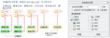 技术文章—小米手机Creo升级项目分析