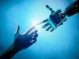 人工智能在全球共获得660亿美元融资,进了哪些公司腰包?
