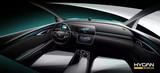 三屏一体!合创的车机交互设计,给了智能汽车一个新的思考