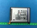 三星正在研发一款内置6000毫安时电池的手机?