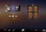 森海塞尔与Karma 合作 推出AMBEO沉浸式车内音频解决方案