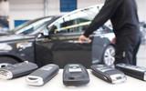 273款车只有4款安全,第三方安全机构测试无钥匙启动安全性