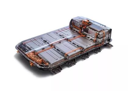 为何车载空调压缩机CAN总线通讯需要采用隔离方案?