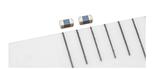 TDK车载以太网用贴片压敏电阻产品阵容又添新成员