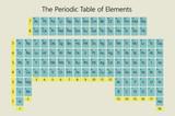 台积电:摩尔定律还活着,晶体管密度还可更进一步