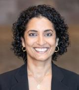 Ritu Favre就任NI半导体业务高级副总裁和总经理