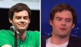 随便一转就能换张脸,Deepfakes这么神奇?