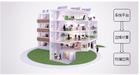 致远电子:深入剖析智能楼宇中的隔离模块