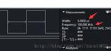 STM32高级定时器TIM1、TIM15输出PWM