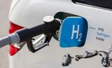 新能源汽车该如何选择?锂电池和氢料电池未来如何发展