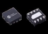美信推出高速比较器MAX4002x 适用于汽车激光雷达与ToF应用