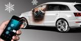 汽车无钥匙控制系统如何设计与实现量产烧录?