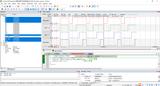 基于STM32利用TIM3的通道输出四个不同的PWM波