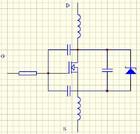 技术文章—工程师必须掌握的 MOS 管驱动设计细节
